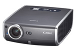 Canon REALis X700 Scanner