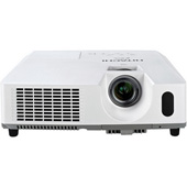 Hitachi CP-X2511 Projector